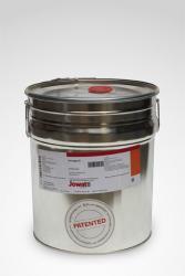 Клей полиуретановый Jowat Jowapur (Йоват Йовапур) 150.50, 25кг