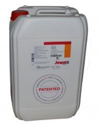 Клей полиуретановый Jowat Jowapur (Йоват Йовапур) 150.90, 25кг