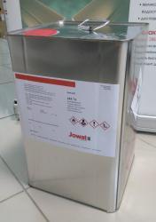 Клей контактный Jowat (Йоват) 445.74, 15кг
