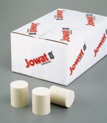 Клей-расплав Jowat Jowatherm (Йоват Йоватерм) 286.61 белый, 180-200°С